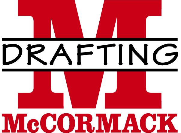 Mccormack Building Supply