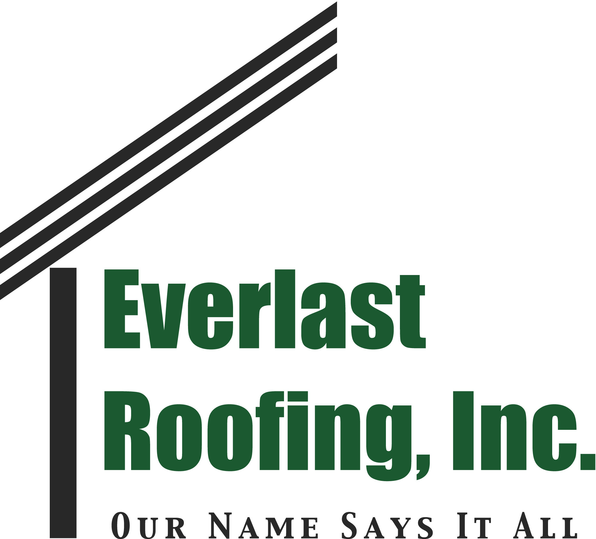 Roofing – Metal Roof Shingles Manufacturers