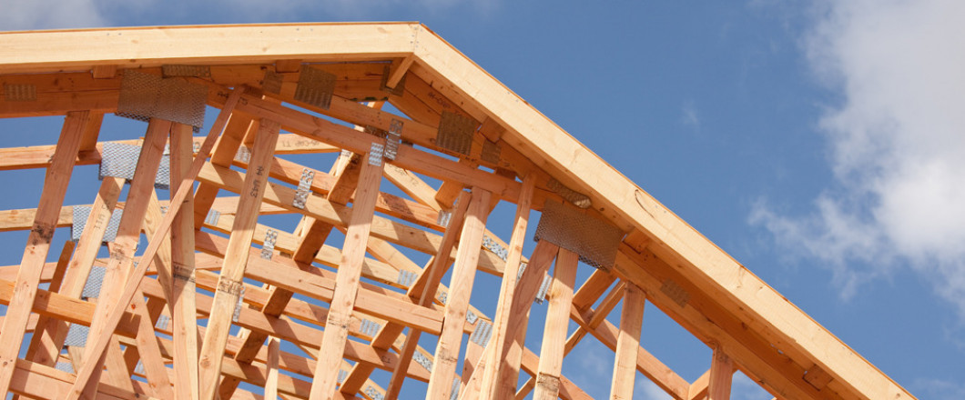 Framing And Building Materials Mccormack Building Supply